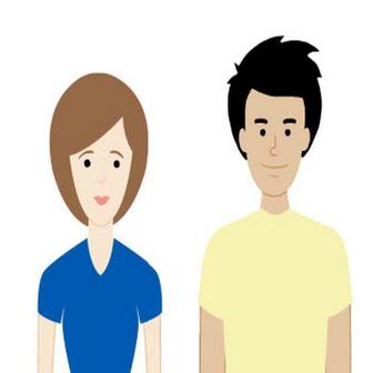Aprender gaelico irlandes online dating