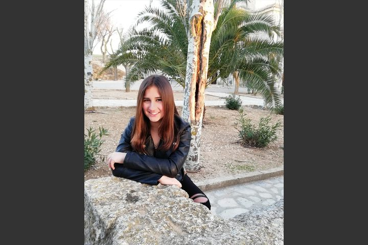 colmenar de oreja spanish girl personals Colmenar de oreja's best 100% free online dating site meet loads of available single women in colmenar de oreja with mingle2's colmenar de oreja dating services find a girlfriend or lover in colmenar de oreja, or just have fun flirting online with colmenar de oreja single girls mingle2 is full of hot colmenar de oreja girls waiting to hear from you.