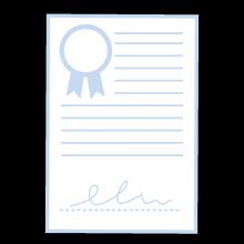 Il contratto di soggiorno linguistico a pagamento | Lingoo