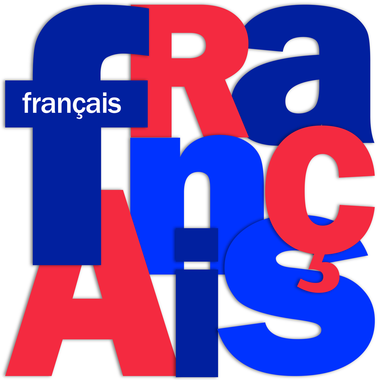 Student exchange program in France | Lingoo